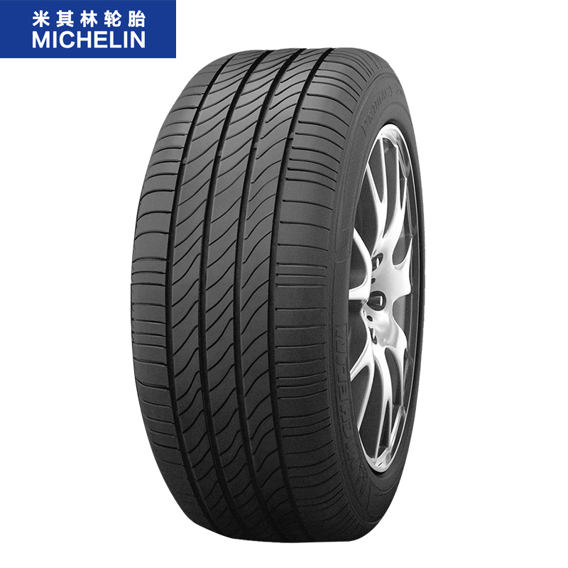 米其林汽车轮胎