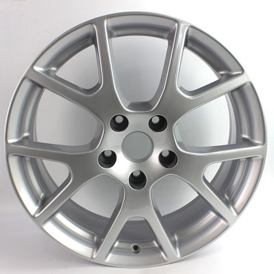 原厂原装钢圈轮毂进口铝合金汽车胎铃拆车件